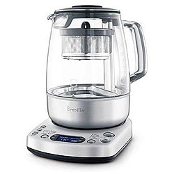 Breville BTM800 One-touch Tea Maker
