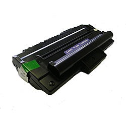 Samsung ML-1710D3 / SCX-4216D3 Premium Compatible Laser Toner Cartridge-Black