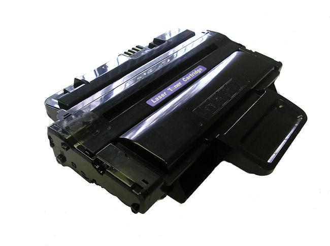 Samsung ML-D2850B High Yield Premium Compatible Laser Toner Cartridge-Black