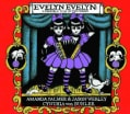 Evelyn Evelyn: A Tragic Tale in Two Tomes (Hardcover)