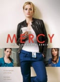 Mercy: The Complete First Season (DVD)