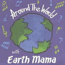 EARTH MAMA - LOVE LARGE