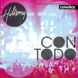 Hillsong - Con Todo