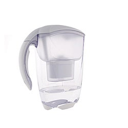 Mavea Elemaris Water Filtration Pitcher