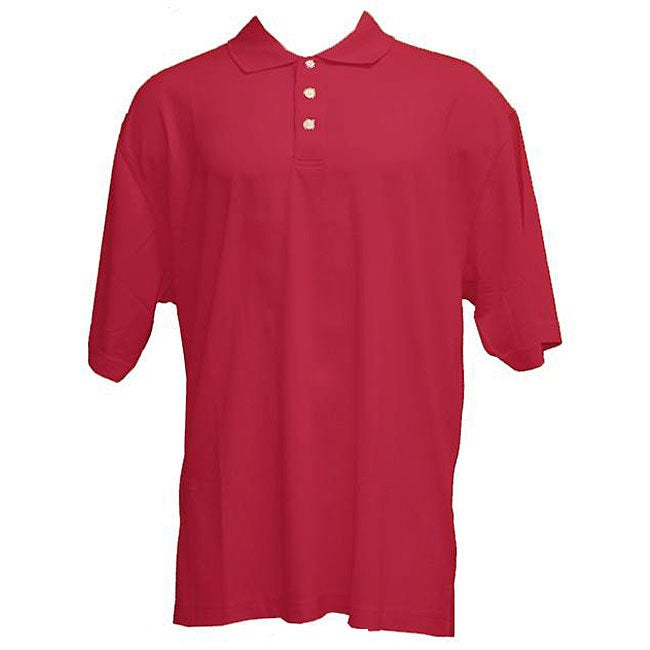 Polyester Men Clothing Skins Game Men 39 s Polyester