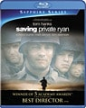Saving Private Ryan - Sapphire Series (Blu-ray Disc)