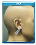 THX 1138 (Blu-ray Disc)