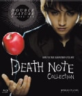 Death Note Collection (Blu-ray Disc)