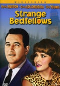 Strange Bedfellows (DVD)