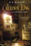 The Chestnut King (Paperback)