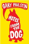 Notes From The Dog (Paperback)