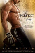 The Perfect Play (Paperback)