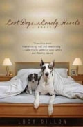 Lost Dogs and Lonely Hearts (Paperback)