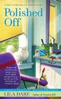 Polished Off (Paperback)