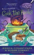 Cook the Books (Paperback)