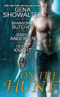 On the Hunt (Paperback)