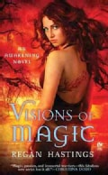 Visions of Magic (Paperback)