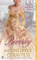 An Unlikely Countess (Paperback)