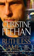 Ruthless Game (Paperback)