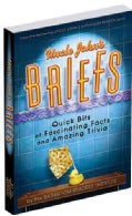 Uncle John's Briefs (Paperback)