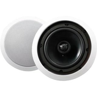 AudioSource AC6C 100 W RMS Speaker - 2-way