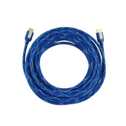 Insten 25-foot HDMI Cable