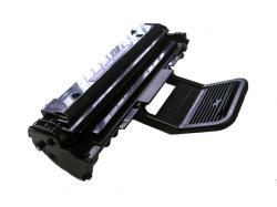 Samsung-compatible SCX-D4725A Premium Black Laser Toner Cartridge