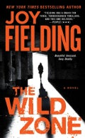 The Wild Zone: A Novel (Paperback)