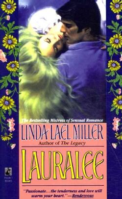 Lauralee (Paperback)