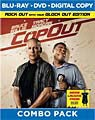 Cop Out (Blu-ray/DVD)