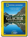 Glacier National Park (DVD)