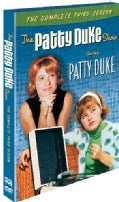 The Patty Duke Show: Season 3 (DVD)