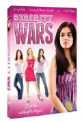 Sorority Wars (DVD)