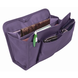 Travelon RFID Blocking Purse Organizer