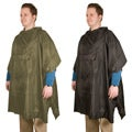 Travelon Unisex Poncho