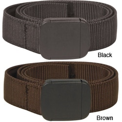 Travelon Security-friendly 42 to 44-inch Money Belt