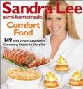 Comfort Food: Semi-homemade (Paperback)