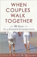 When Couples Walk Together (Paperback)