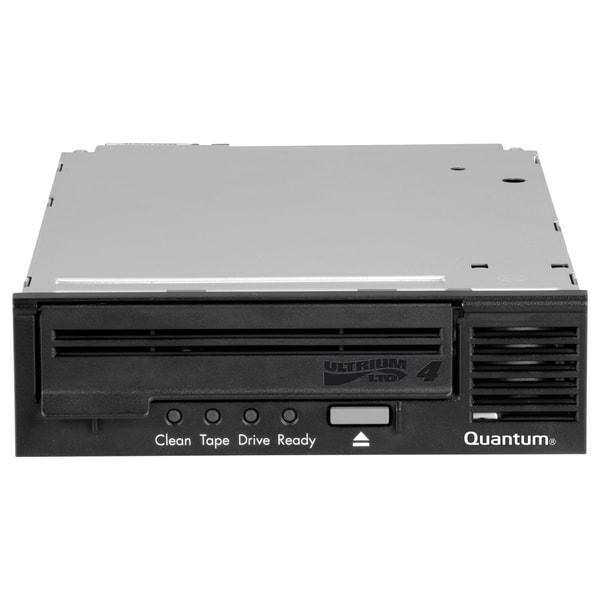 Quantum TC-L42AX-EY-B LTO Ultrium 4 Tape Drive