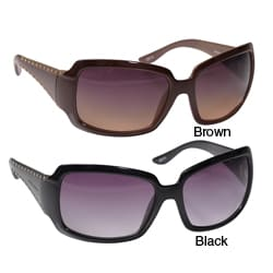 Chinese Laundry Women's Sunglasses