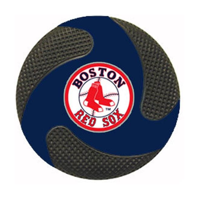 Boston Red Sox 9-inch Foam Flyer