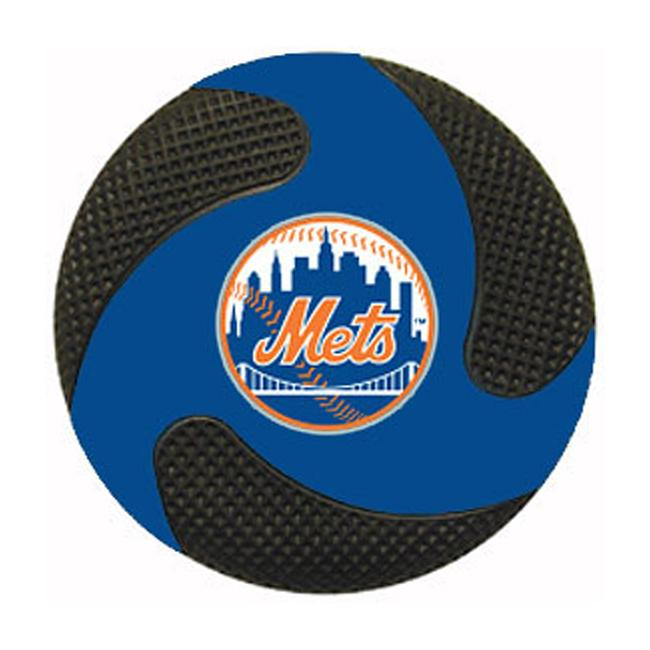 New York Mets 9-inch Foam Flyer