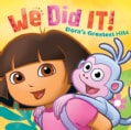Various - We Did it! Dora's Greatest Hits