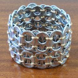 Reclaim Allure Poptop Bracelet (Mexico)