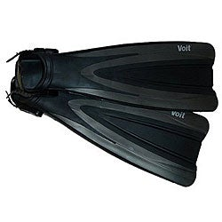 Voit Diamond Reef Fins