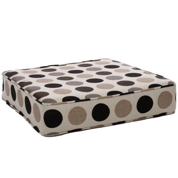 sunbrella ottoman cushions 1