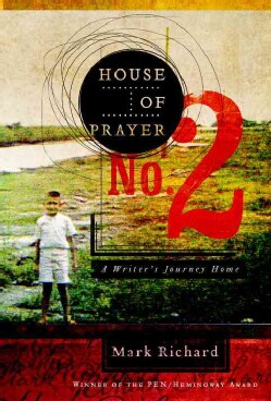 House of Prayer No. 2: A Writer's Journey Home (Hardcover)