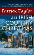 An Irish Country Christmas (Paperback)