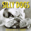 Silly Dogs (Hardcover)