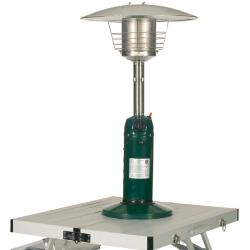 Stansport 36-inch Outdoor Table Top Heater